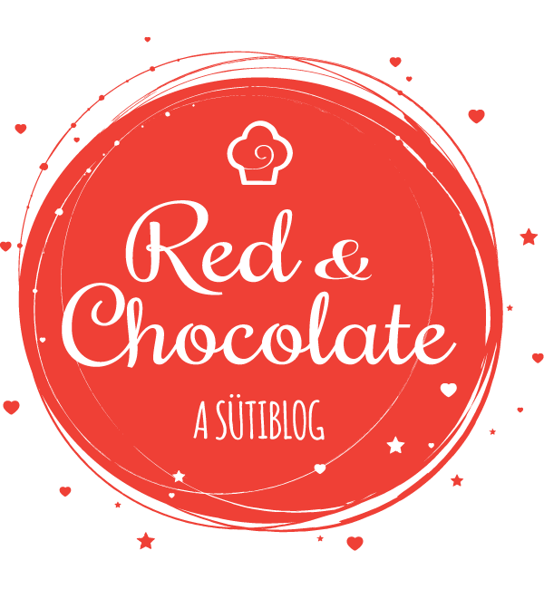 Red And Chocolate